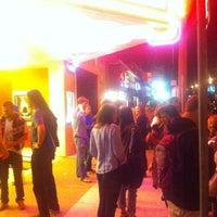 Photo taken at Balboa Theatre by Ryan T. on 7/19/2012