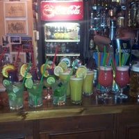 Photo taken at Pointer Pub by TeeBee on 7/21/2012