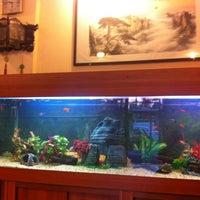 7/25/2012에 Julia Nacaret님이 Restaurant Flor Oriental에서 찍은 사진