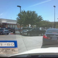 Photo taken at Chick-fil-A by Curtis C. on 8/1/2012