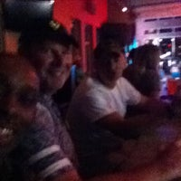 Photo taken at Choppers Grub & Pub by A F. on 7/27/2012