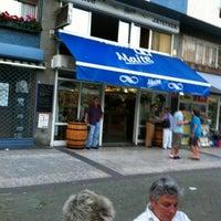 Foto tomada en Bar Maite por Pejerito P. el 6/26/2012