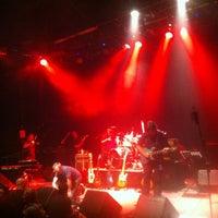 Photo taken at Fox Theatre by Joe S. on 8/26/2012