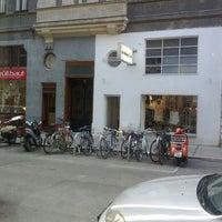4/17/2012에 Veit Vinzenz F.님이 Europa에서 찍은 사진