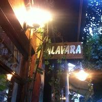 9/3/2012 tarihinde Photographer F.ziyaretçi tarafından Alavara'de çekilen fotoğraf
