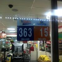Foto scattata a 7-Eleven da Joaquin Q. il 3/27/2012