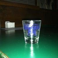 Photo taken at Duggan's Pub by Makensie H. on 2/11/2012