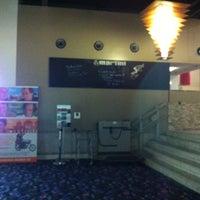 Photo taken at Palace Cinemas by Rosa O. on 4/15/2012