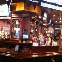Das Foto wurde bei Ned Devine's Irish Pub & Sports Bar von Dave R. am 9/5/2012 aufgenommen
