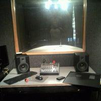 Photo taken at AS Media Centro de Formación Profesional by Uriel D. on 4/23/2012