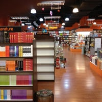 Photo taken at BookXcess by Gobala K. on 2/12/2012