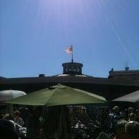 Foto scattata a Plac Nowy da Francesco M. il 4/29/2012