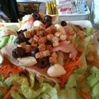 Foto tirada no(a) Restaurante Casa Maricota por Ana Rita P. em 8/16/2012
