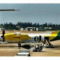 Photo taken at Gate C2B by Jesse S. on 8/14/2012
