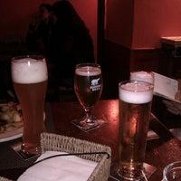 Foto scattata a Taverna del Maltese da Riccardo S. il 3/27/2012