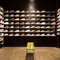 Foto tomada en Flight Club  por 7th.List el 7/25/2012
