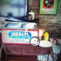 Photo taken at J. Kelley Salon by Jill Kelley R. on 8/27/2012