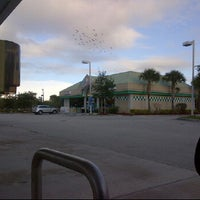 Photo taken at Speedway Gas Station by Andria D. on 5/24/2012