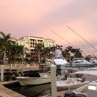 Photo taken at Dive Bar by Joe G. on 8/18/2012