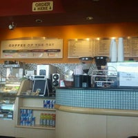 Photo taken at Beantree Coffee by Gwendolyn B. on 2/25/2012
