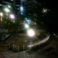 รูปภาพถ่ายที่ 금남로공원 โดย 현철 나. เมื่อ 7/20/2012