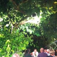 Photo prise au Le Bistro du sommelier par Darya B. le7/10/2012