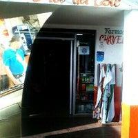 Photo taken at Flor del Este by Selegna D. on 7/2/2012