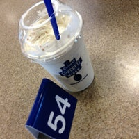 Photo taken at Culver's by Franklin D. on 6/22/2012