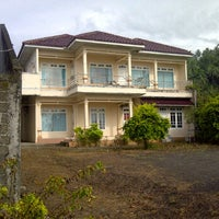Photo taken at Tanawangko by Noldy P. on 4/10/2012