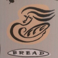 Photo taken at Panera Bread by Tim L. on 6/30/2012