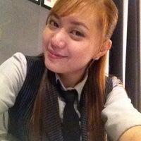 Photo taken at G Hotel Manila by Ariz S. on 8/5/2012