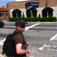 Photo taken at Ticket Alternative by Logan H. on 4/8/2012