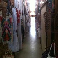 Foto tirada no(a) Feira de Artesanato - Rendeiras por Samir H. em 8/23/2012