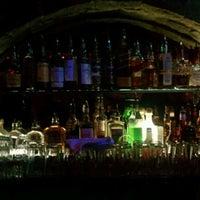 Photo taken at J's Tavern by Sassy on 2/10/2012