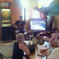 Photo taken at JJ's Landa Perk by Robert B. on 3/18/2012