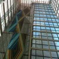 Foto tirada no(a) Matsubara Hotel por Kaori A. em 8/12/2012