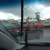 Photo taken at Kmart by Alex on 8/16/2012