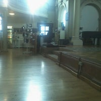 Photo taken at Lime Cafe @ St Pauls by Eduard V. on 8/25/2012