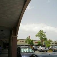 Photo taken at Trujillo Alto Plaza by Ezequiel R. on 8/11/2012