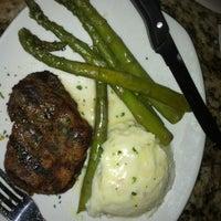 รูปภาพถ่ายที่ Bonefish Grill โดย Sonya Y. เมื่อ 4/8/2012