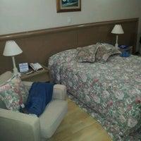 Das Foto wurde bei Hotel Nacional von Tiago B. am 3/27/2012 aufgenommen