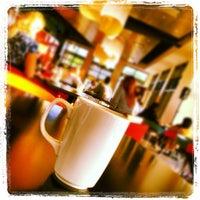 Photo taken at Zazio's by Frankie D. on 8/3/2012