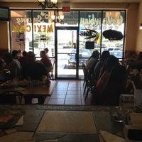 Photo taken at El Ranchito by Cristina A. on 3/31/2012