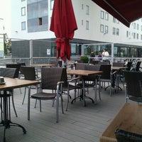 8/31/2012 tarihinde Pentti K.ziyaretçi tarafından Jyvänen'de çekilen fotoğraf