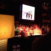 Photo taken at City Bar by L J on 5/19/2012
