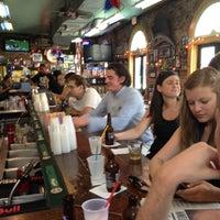 Photo taken at 701 Bar & Restaurant by Walker B. on 7/5/2012