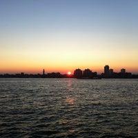 Das Foto wurde bei Pier 45 von Paul R. am 8/12/2012 aufgenommen