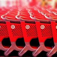 Photo taken at Target by angeLeo H. on 7/2/2012