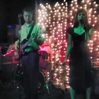 Photo taken at Ottawa Tavern by Tim W. on 6/17/2012