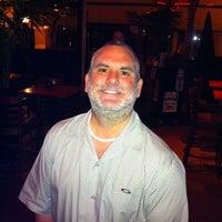 Снимок сделан в Apertivo | Catering пользователем David Z. 2/11/2012